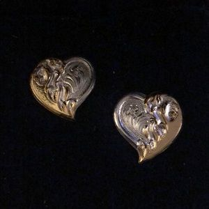 Jewelry - Montana SilverSmith Earrings